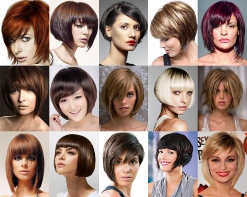 Fashionshorthairstylehairstyles008.jpg