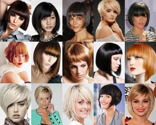 Fashionshorthairstylehairstyles009.jpg
