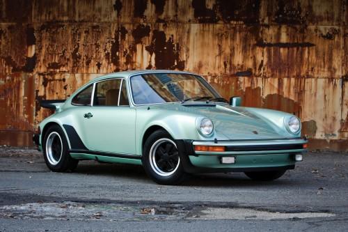 1_1976-Porsche-911-Turbo-930.jpg