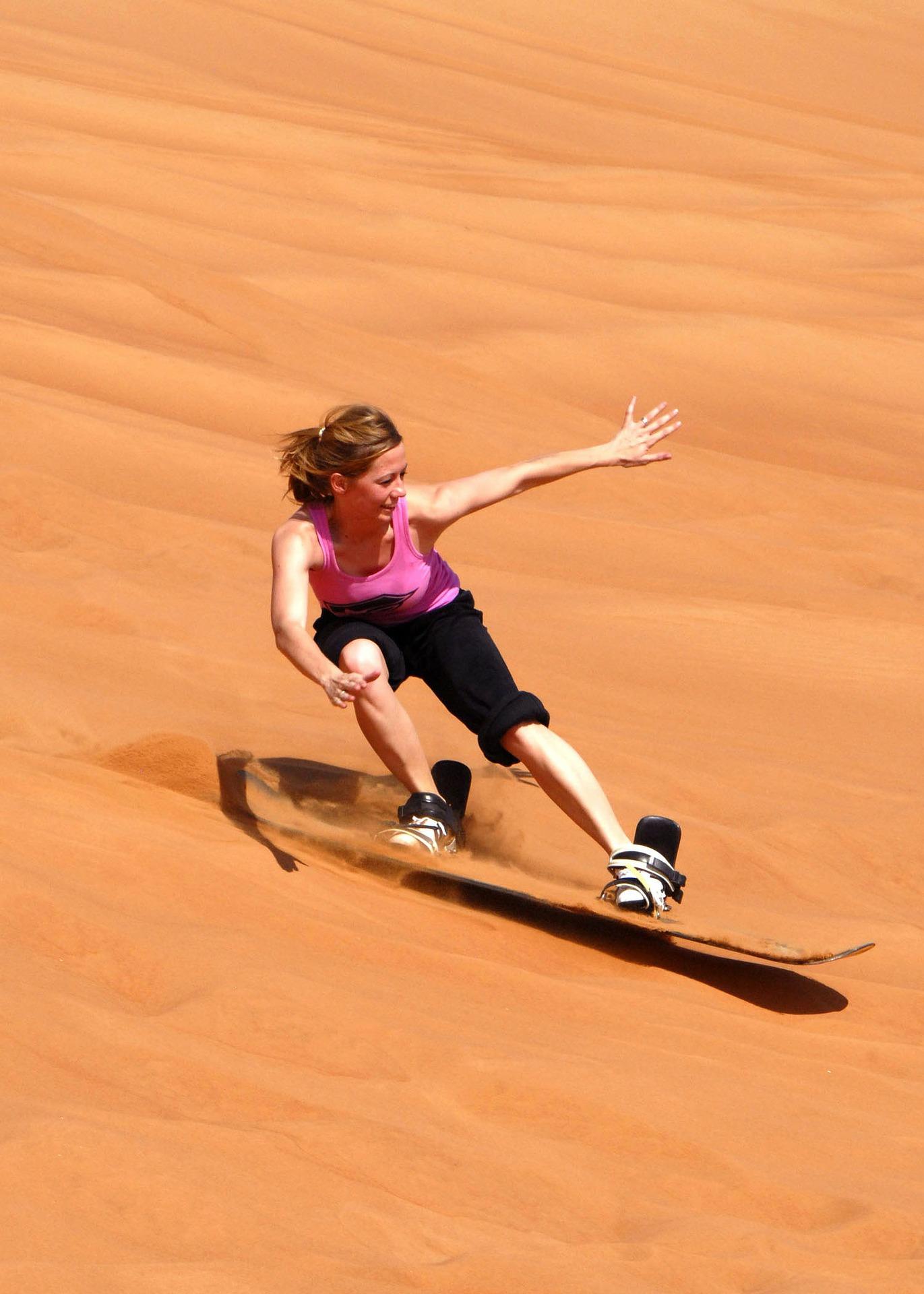 SandboardingSandBoardSandDuneSurf.jpg