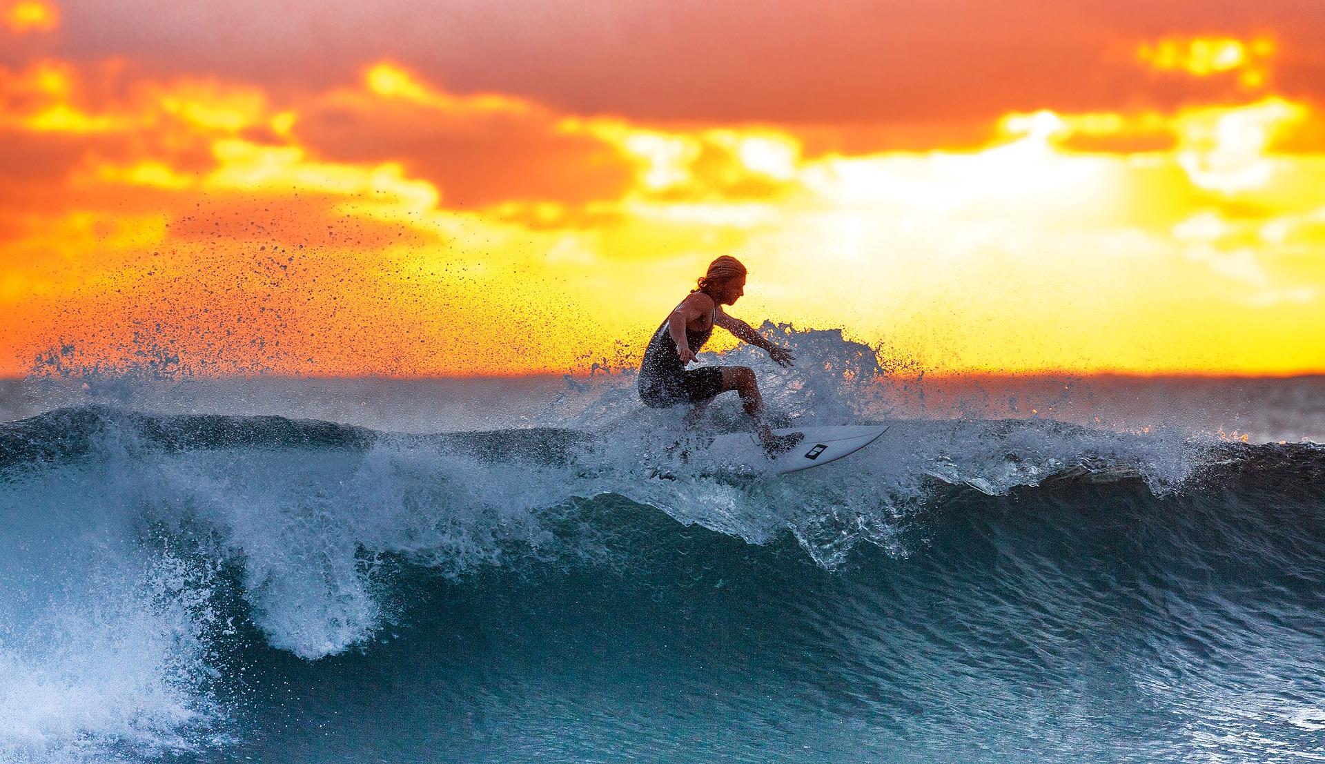 SurferWaveSunsetTheIndianOcean.jpg