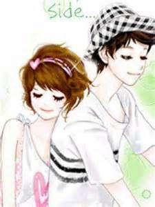 1qt_girl_your_new_girlfr.jpg