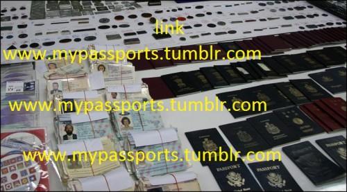 CounterfeitPassportsForSale.jpg