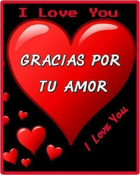 FB_IMG_1492985812128.jpg