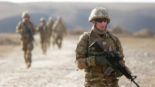 MilitaryIndex_Essay.jpg