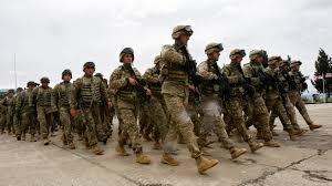 Militarymans.jpg