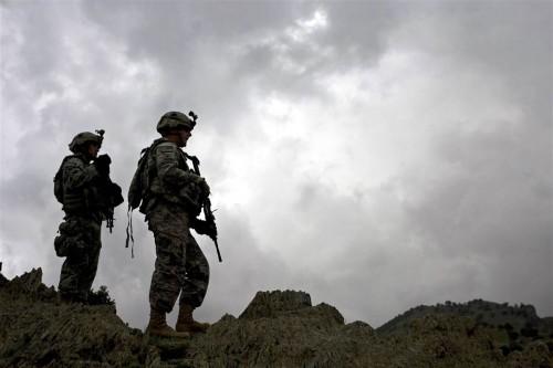 Militaryonwar.jpg