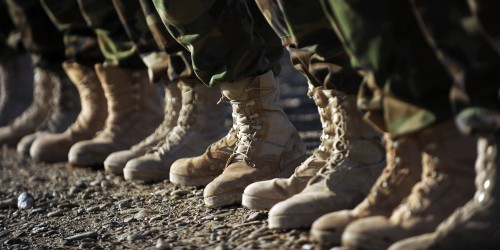 The-Best-Military-Running-Boots.jpg