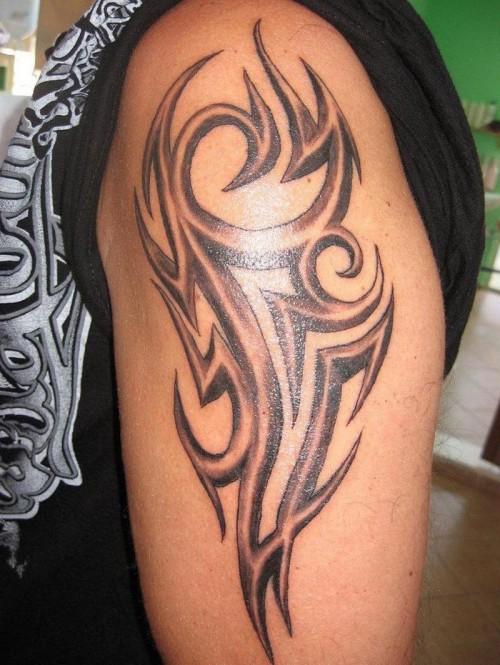 Tribal-Armband-Tattoos-For-Men.jpg