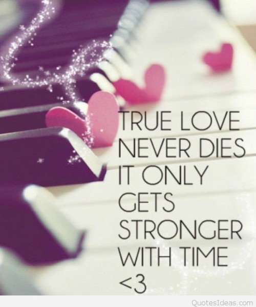 True-love-quote-with-image-hd.jpg