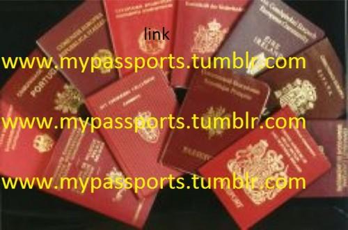 cash-for-citizenship-201310091.jpg