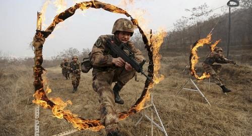 chinasmajormilitaryrestructuring.jpg