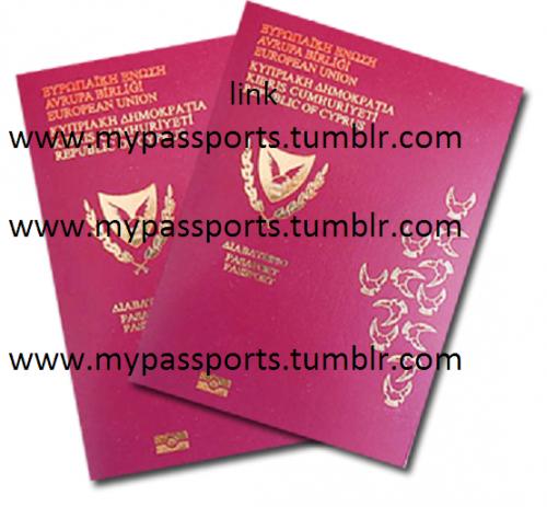 cyprus-passport.png