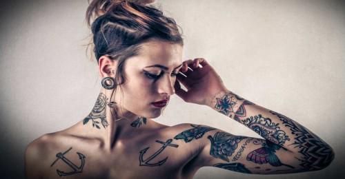 dream-dictionary_tattoos.jpg