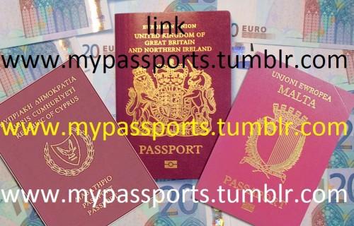eupassports.jpg