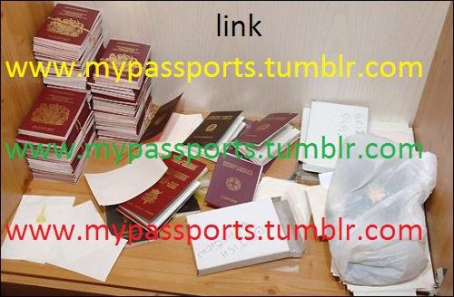 fakepassports.jpg