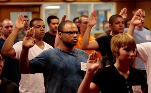 fresh-recruits-take-oath-of-enlistment-at-nyc.jpg