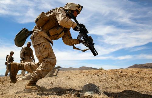 gan-front-uniform-soldier-desert.png