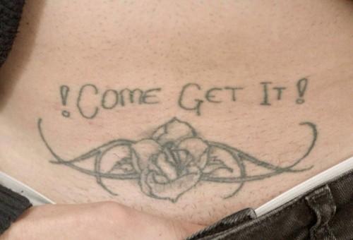 grid-tattoo.jpg