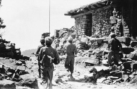 india-pakistanwar1965.jpg