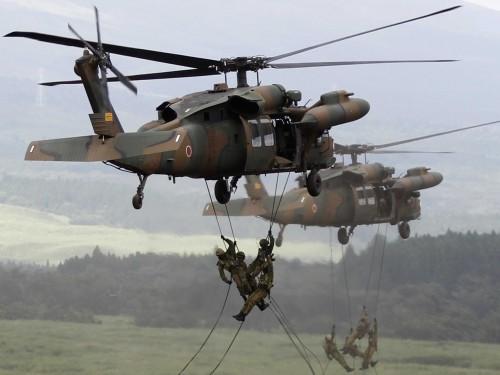 japan-military-exercise.jpg