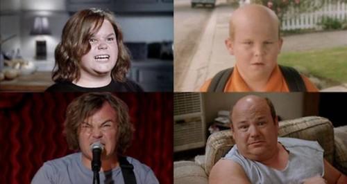 kid_actors_who_portray_famous_actors_640_03-s640x341-234892.jpg
