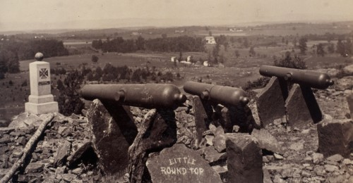 little-round-top-gettysburg-P.jpg