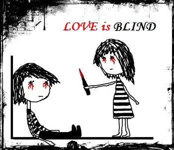 love-blind.jpg
