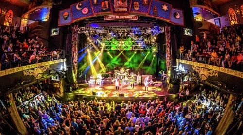 mandalay-bay-entertainment-house-of-blues-music-hall-heart.jpg