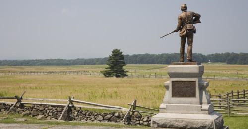 monument-gettysburg-P.jpg