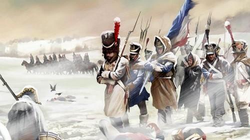 napoleonic-wars.jpg
