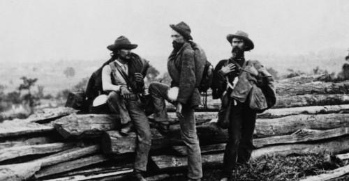 prisoners-gettysburg-P.jpg