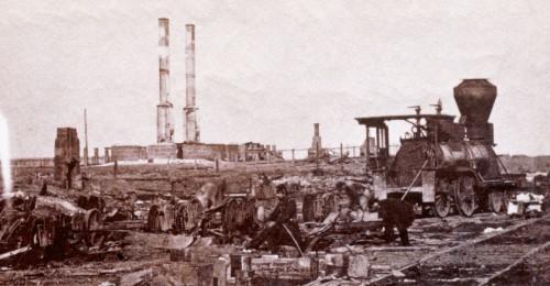 railroad-ruins-bull-run-P.jpg