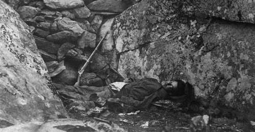 sharpshooter-gettysburg-P.jpg