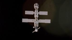 space_service_module_segment_flight_62633_300x168.jpg
