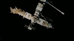 space_ship_iss_world_57883_300x168.jpg