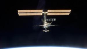 space_ship_iss_world_earth_orbit_57886_300x168.jpg