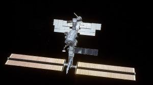 space_ship_iss_world_study_57888_300x168.jpg
