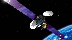 space_station_iss_world_orbit_stars_58256_300x168.jpg