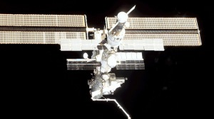 space_station_iss_world_ship_58269_300x168.jpg
