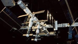space_station_layout_solar_panels_58298_300x168.jpg