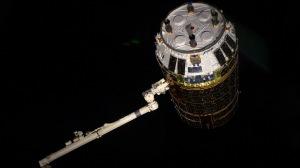 spacecraft_kounotori_3_space_63629_300x168.jpg
