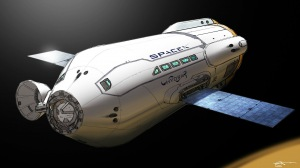 spacex_spacex_launch_project_elon_musk_nasa_102993_300x168.jpg
