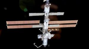 station_cosmos_study_laboratory_63226_300x168.jpg
