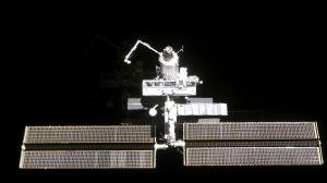 station_laboratory_space_study_solar_panels_62617_300x168.jpg
