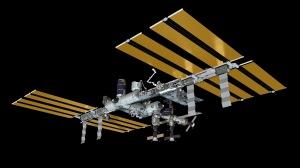 station_solar_space_study_61702_300x168.jpg
