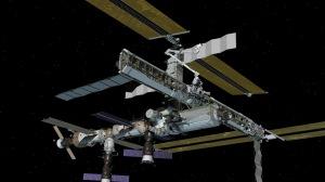station_solar_stars_space_study_61704_300x168.jpg
