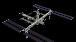 station_weightlessness_study_63644_300x168.jpg