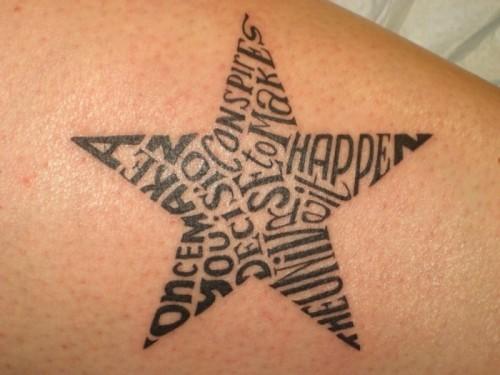 stern-tattoo-schriften-design-unterarm-bein-maskulin.jpg