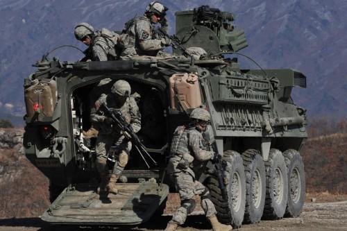 stryker-combat-vehicle.jpg